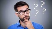 آزمون تست اعصاب؛ با پاسخ به سوالات متوجه خواهید شد نمره اعصابتان چند است!
