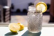 نوشیدنیهای معجزه آسا برای سمزدایی بدن