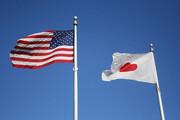 تاکید آمریکا و ژاپن بر افزایش همکاریهای منطقهای