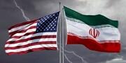 روحانی: ترامپ بیش از دهبار برای مذاکره تقاضا داد / فیلم