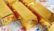 آخرین قیمت سکه و طلا در ۱۲ خرداد ۱۴۰۰