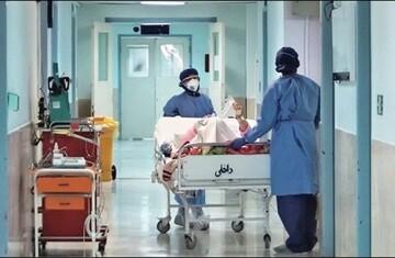 کرونا ابتلا به انواع بیماری را افزایش داده است