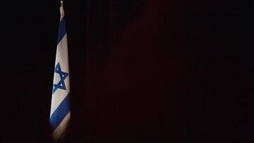 نخستین واکنش اسرائیل به نتیجه انتخابات ایران