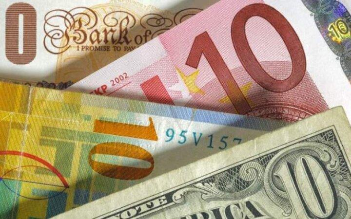 «ریال» دومین پول ضعیف جهان / آیا حذف صفر، ریال را ارزشمند میکند؟