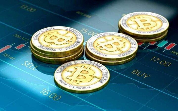 قیمت ارزهای دیجیتال به دلار و تومان ۱۲ خرداد ۱۴۰۰ / جدول