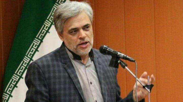 جبهه پایداریبه یک جریان سیاسی کاسبکار تبدیل شده / محسن رضایی در مناظرات یکی از رقبای جدی و از منتقدان خواهد بود