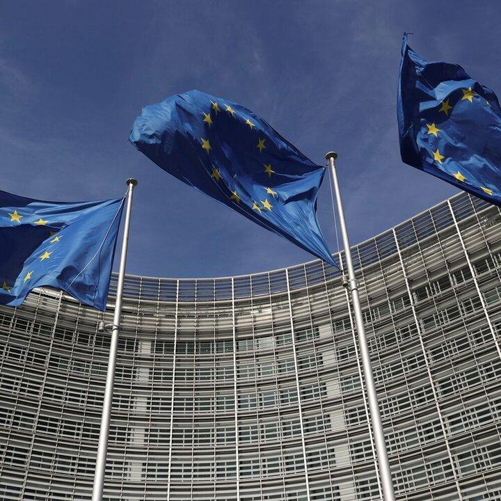 تصمیم اتحادیه اروپا برای قراردادن شرکت هواپیمایی ملی بلاروس در لیست سیاه