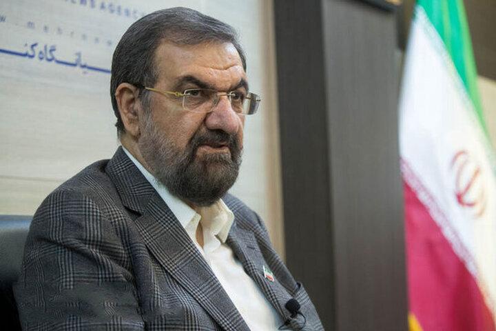 واکنش محسن رضایی وعده رئیسی برای ساخت یک میلیون مسکن