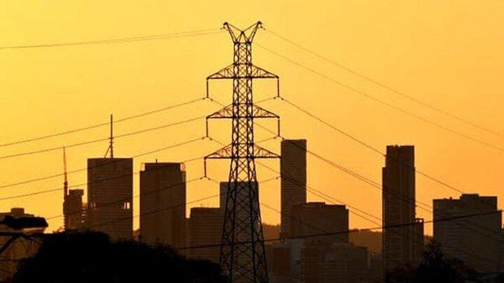 برنامه قطع برق در مناطق مختلف پایتخت از ساعت ۱۸ تا ۲۰ امروز