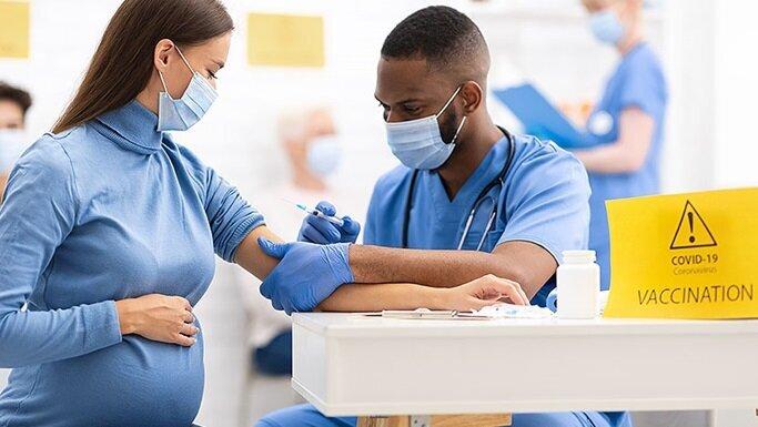 معرفی دو نوع واکسن کرونا که برای زنان باردار بیخطر و موثر هستند