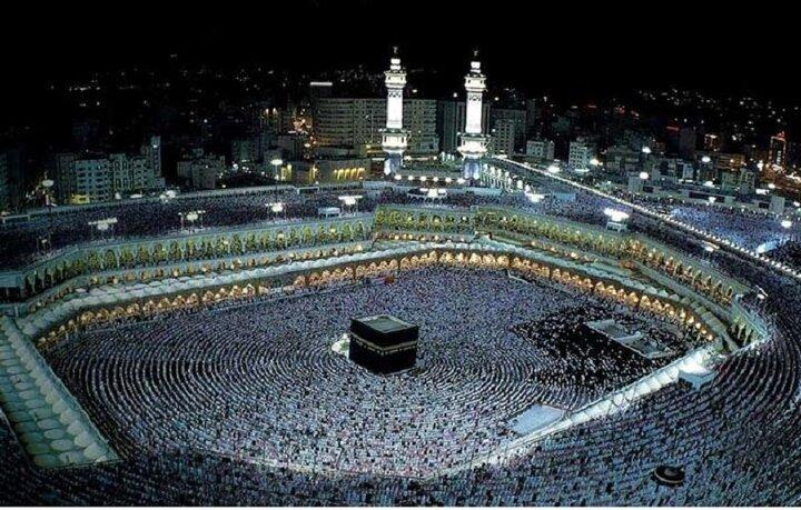 اطلاعیه مهم درباره اعزام زائرین به حج ۱۴۰۰