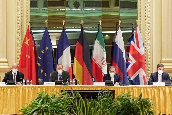 دُور بعدی مذاکرات وین پنجشنبه ۲۰ خرداد برگزار می شود