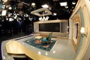 برنامه تبلیغاتی کاندیداهای ریاست جمهوری در رادیو و تلویزیون امروز ۱۳ خرداد ۱۴۰۰