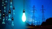 رکورد تاریخی مصرف برق کشور شکسته شد