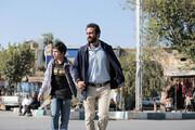 حضور آخرین اثر اصغر فرهادی در بخش رقابتی فستیوال فیلم کن ۲۰۲۱