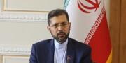 حق عضویت ایران در سازمان ملل به زودی پرداخت میشود