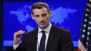 آمریکا انتظار دور ششم مذاکرات با ایران را دارد