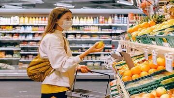 مصرف برخی میوهها به شما کمک میکند تا کمتر سراغ غذای ناسالم بروید