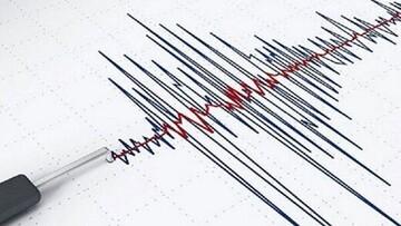 وقوع زلزله ۵.۱ ریشتری در پایتخت افغانستان
