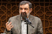 واکنش محسن رضایی به تذکر رهبر انقلاب به شورای نگهبان چه بود؟