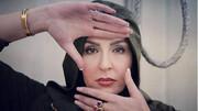 لحظه حمله سارقان به خانه بازیگر زن مشهور در تهران؛ پرتاب گاو صندوق از پنجره / عکس و فیلم دوربین مداربسته