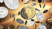 کاهش ۳۷.۵ درصدی ارزش بیتکوین نسبت به ماه گذشته  | آخرین قیمت ارزهای دیجیتال ۱۵ خرداد ۱۴۰۰