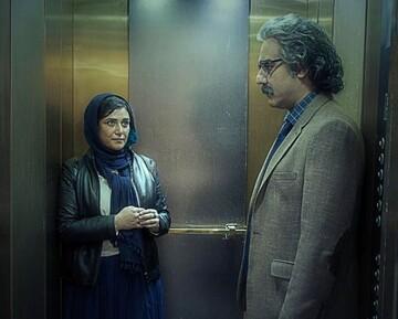 پایان فیلمبرداری فیلم سینمایی «احمد به تنهایی»
