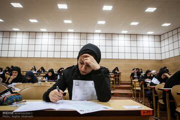 زمان اعلام نتایج نهایی آزمون دستیاری فوق تخصصی پزشکی ۱۴۰۰ مشخص شد