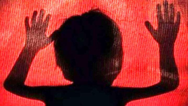 قتل فجیع دختربچه ۴ ساله به دست مادر و مادربزرگ
