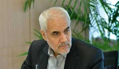 تداوم حملات زاکانی به روحانی و دولتش   مهرعلیزاده: دانش ما نسبت به اغلب کشورهای منطقه بالاتر است