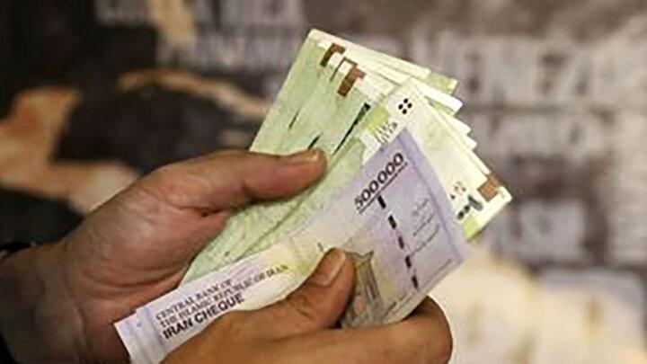 خبر خوب برای جاماندگان یارانه های نقدی و معیشتی