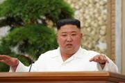 رهبر کره شمالی پس از چند هفته غیبت دیده شد