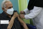 روند واکسیناسیون کرونا متوقف نشده است / فاز اول و دوم واکسن ایرانی از جمله برکت پیشرفت خوبی دارد