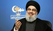 رژیم صهیونیستی جانشین سیدحسن نصرالله را تعیین کرد!