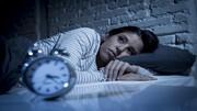 عوارض مخرب کمخوابی بر سلامت انسان