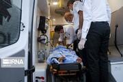 یک کشته بر اثر تصادف رانندگی در محور هفتکل -باغملک