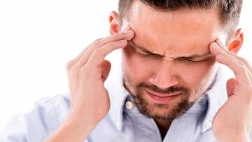 کدام میوهها در رفع سردرد و میگرن موثر هستند؟