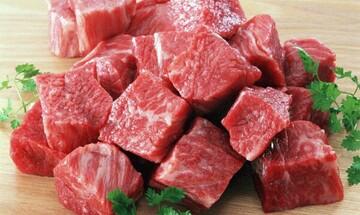 تازهترین قیمت گوشت قرمز در بازار / گوشت گوساله گران شد