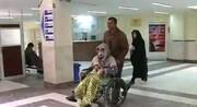 کرونا در سیستان وبلوچستان تلخترین رکورد را ثبت کرد