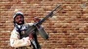 تایید مرگ رهبر بوکوحرام در نیجریه