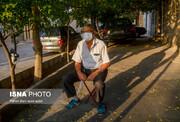 ایران با بحران بزرگ «سالمندان تنها» مواجه خواهد شد