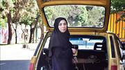 فاش شدن راز ۶ قتل پس از ۱۴سال در قزوین   مهین قدیری نخستین زن قاتل سریالی / فیلم و عکس