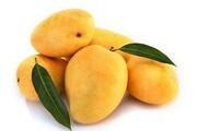 تقویت سیستم ایمنی و کاهش وزن با مصرف این میوه پرخاصیت