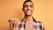 تستوسترون چیست؟   افزایش طبیعی تستوسترون با مصرف این خوراکیهای خوشمزه