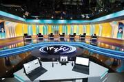 «دغدغههای مردم»، موضوع مناظره سوم نامزدهای انتخاباتی