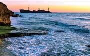 چرا ایران با وجود ۳ هزار کیلومتر مرز آبی تشنه است؟!