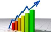اعلام نرخ جدید رشد اقتصادی بانفت و بدون نفت
