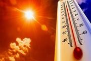 تهران گرمتر میشود /  افزایش ۵ درجهای دمای هوا تا ۳ روز آینده
