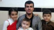 پیدا شدن جنازه آرتین ایران نژاد، کودک ایرانی در کانال مانش ! / فیلم
