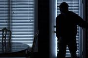 توضیحات پلیس درباره سرقت از خانه آزیتا ترکاشوند